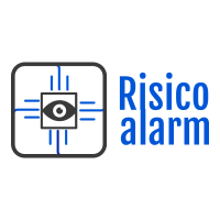 RisicoAlarm - Alles over Technologie!