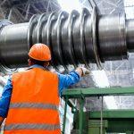 Vier metaalbewerkingsmachines die je niet kent