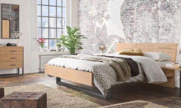 Wat Zegt de manier waarop jij je bed opmaakt over jou?