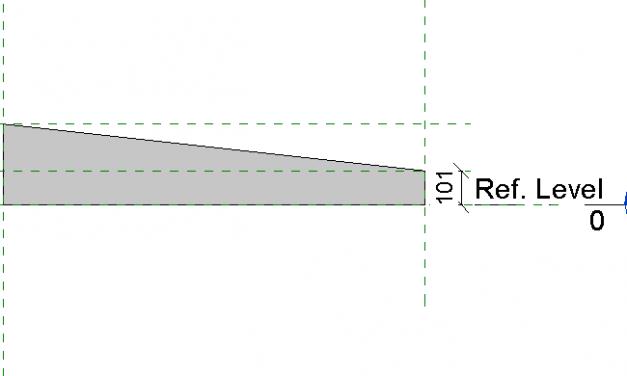 5 tips om Met Afschot een plat dak te maken
