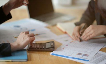Accountant of boekhouder?