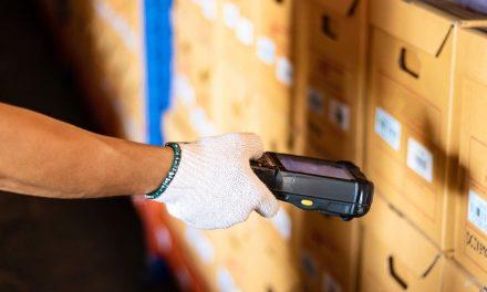 ProGlove: revolutie op het gebied van barcode scanners